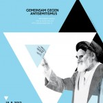 Kein Al Quds-Tag 2012