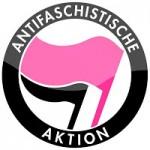 Solidarität mit der Jüdischen Gemeinde Pinneberg!