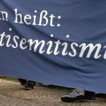 2. Juni 2011 – Keine antisemitische Veranstaltung in Hamburg!