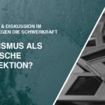"Header ""Rassismus als pathische Projektion?"""