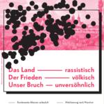 Programm: Irgendwo in Deutschland 2017