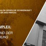 Vortrag NSU-Komplex