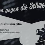 Salon gegen die Schwerkraft: Antiziganismus im Film am Beispiel des Kinder- und Jugendfilms Nellys Abenteuer
